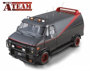 v7439-9964-a-team-van