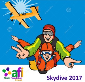 skydive2017-copy